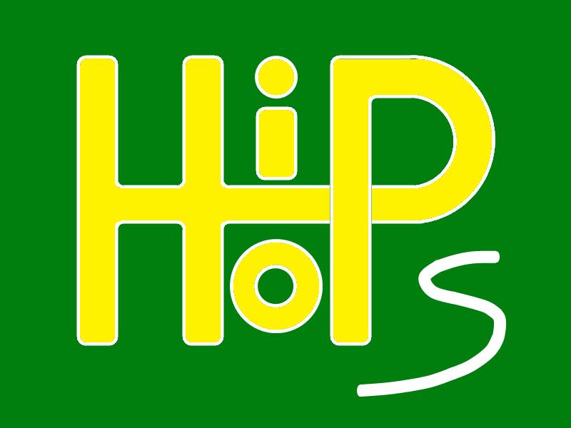 HiP-HOPS